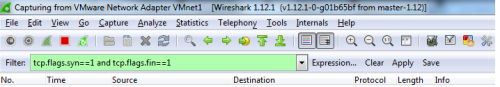 wireshark_filter_application