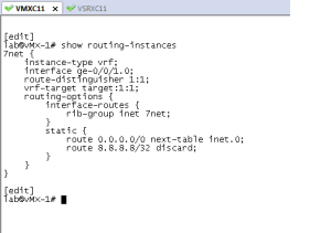 5-mx.routing-instance