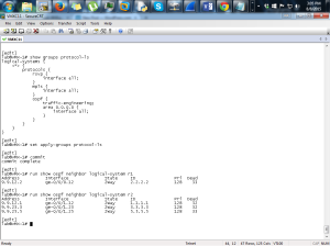 pic-3-protocol-config-groups