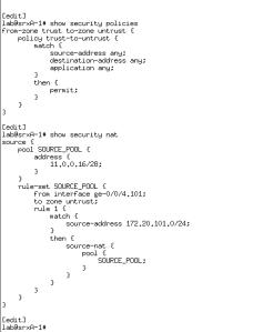 srx_2_policy_nat_config