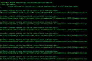 3_downloading_files