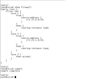 4_firewall_filter