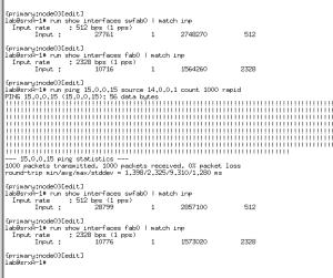 6_final_output