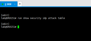 3_empty_attack_table