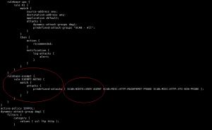 4_rulebase-exempt-srx